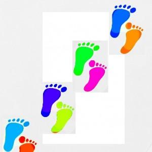 seo steps